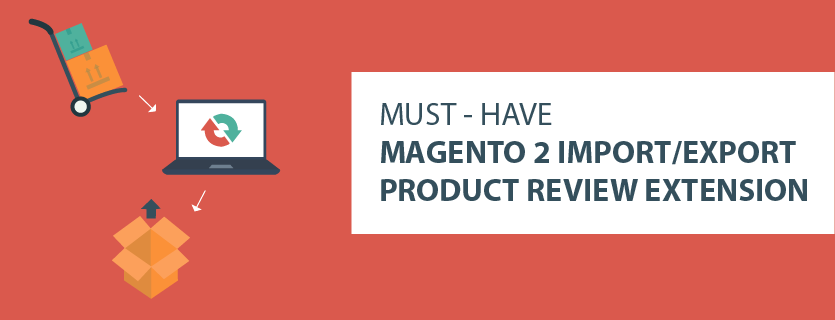 magento-2-import-export-product-review