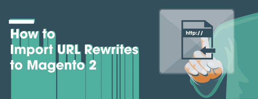 magento-2-import-export-url-rewrites-extension