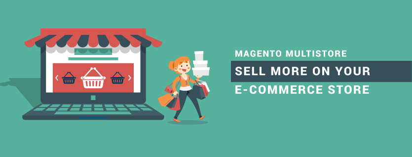 magento-multiple-srote-view-pricing