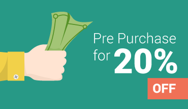 pre-purchase-magento-2-extensions
