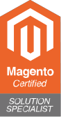 Magento 1 Certification of Solution Specialist