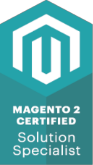 Magento 2 Certification of Solution Specialist