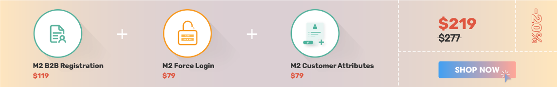 Magento-2-B2B-Registration-Login