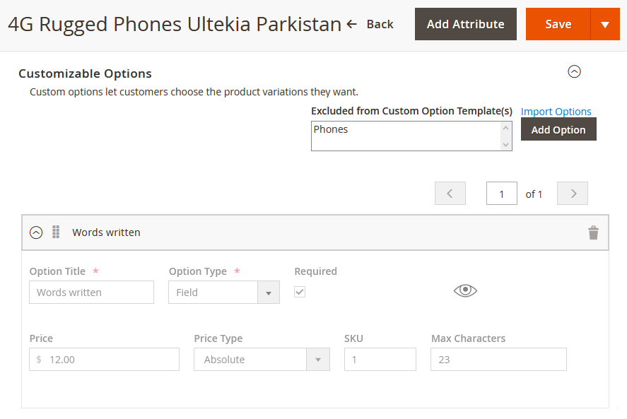 exclude-custom-option-template-from-selected-product