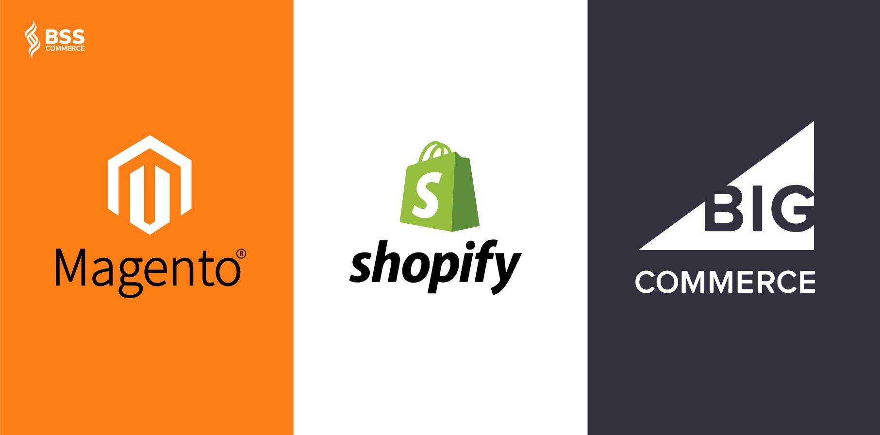 magento-shopify-bigcommerce
