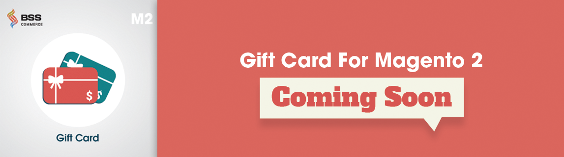 magento-2-gift-card-extension