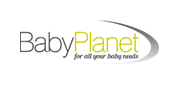 ecommerce-services-for-baby-planet
