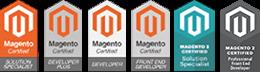magento-developer-certificates