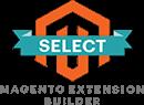 magento-extension-builder