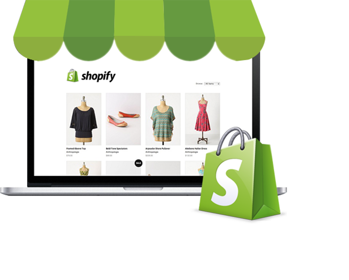 shopify-apps-and-services