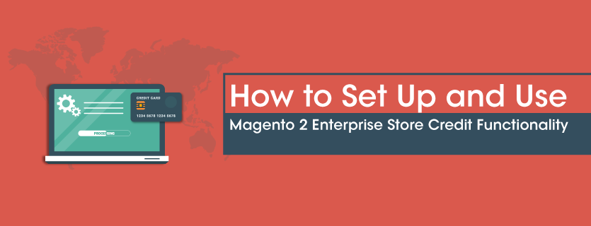 magento-2-enterprise-store-credit
