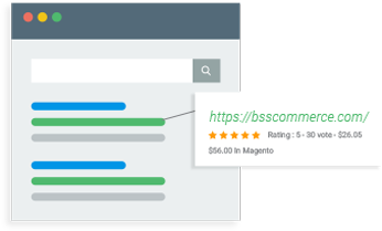magento-2-seo-extension-rich-snippets