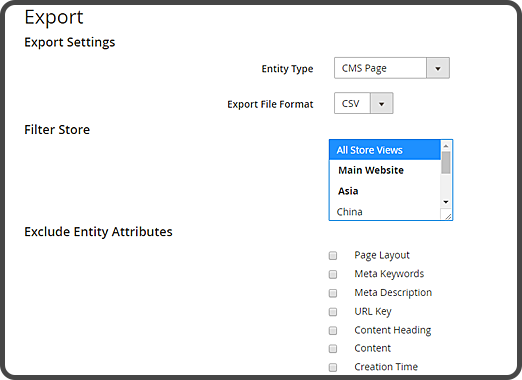 15.magento-2-import-export-cms-page-extension-export-settings_1