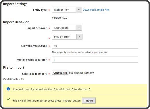 16.magento-2-import-export-wishlist-item-check-data_1