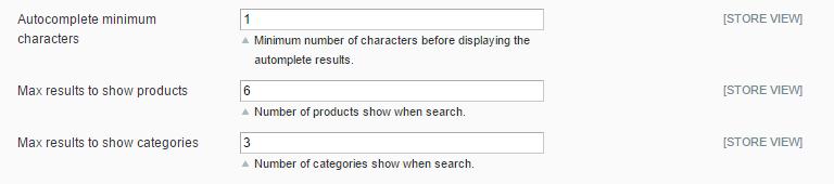 magento-advanced-search-and-auto-complete-configuration