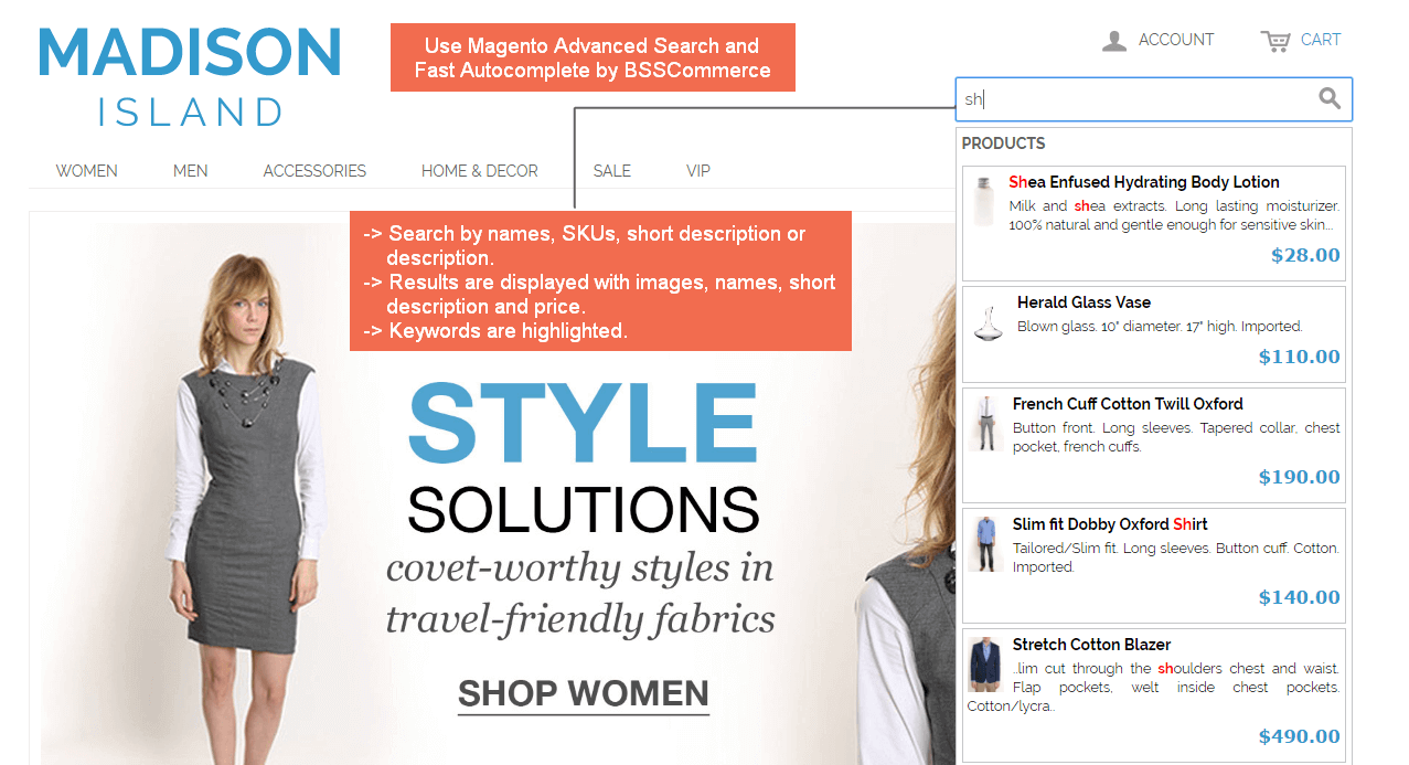 magento-advanced-search-and-auto-complete-search-result