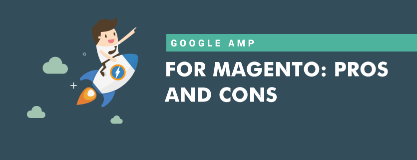 Magento 2 AMP Extension | Accelerated Mobile Pages for ...
