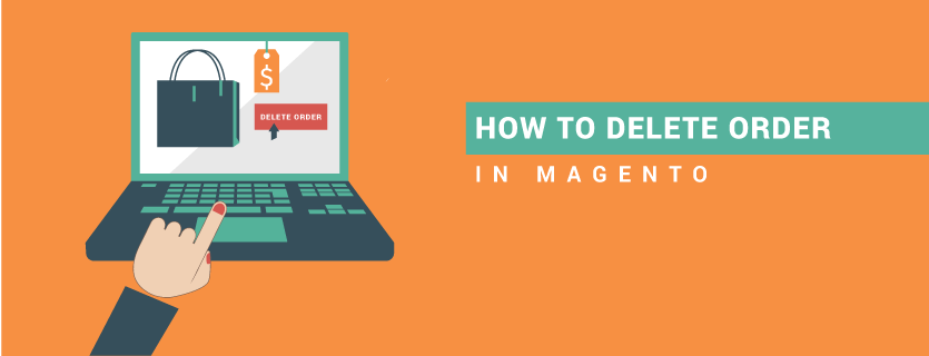 How-to-delete-order-in-magento