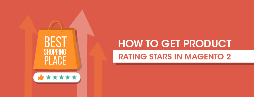 magento-2-get-product-rating-stars