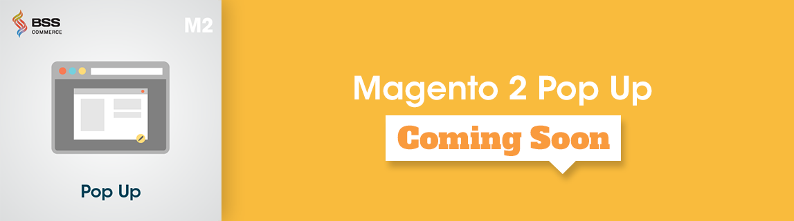 magento-2-popup-extension-coming-soon