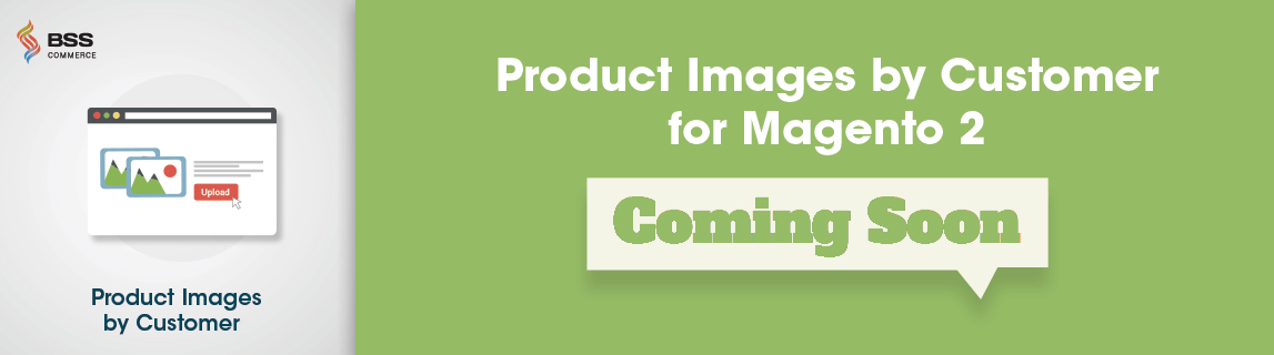 magento-2-product-images-by-customer