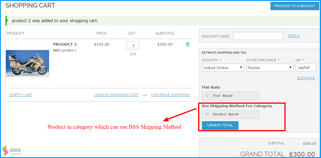 magento shipping method for category display-shipping-method-products-unselected-category