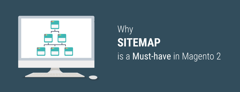 sitemap-in-magento-2