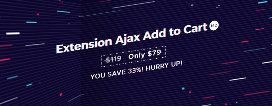 Ajax Add To Cart