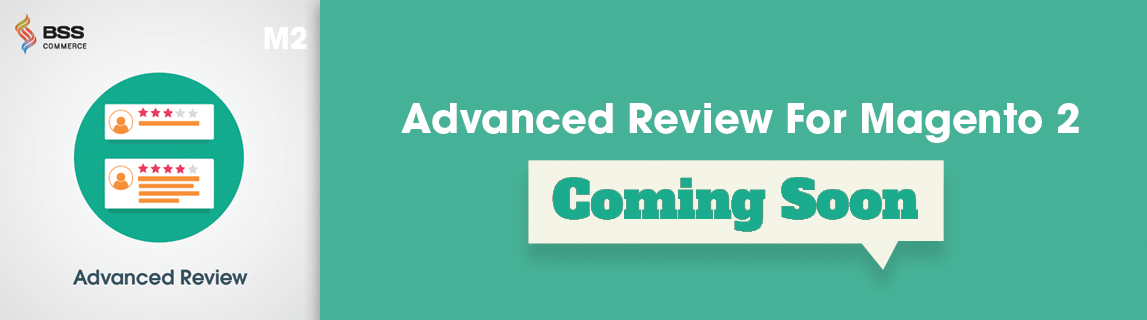 magento-2-review-extension