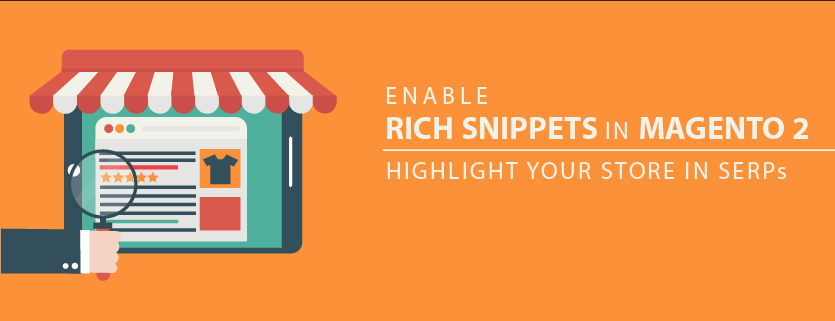 enable rich snippets in magento 2 highlight your store in serps