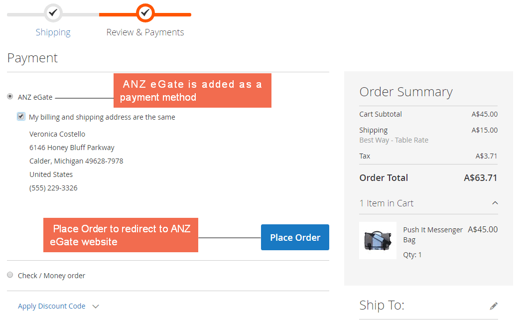 magento-2-anz-egate-payment