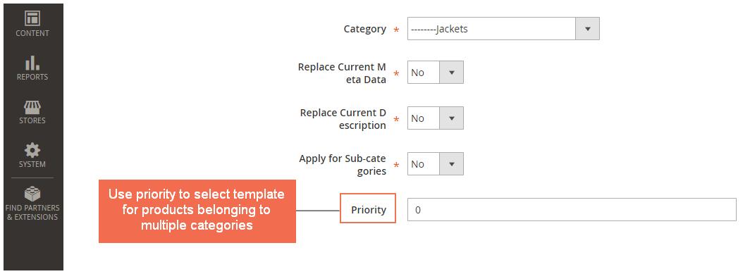 magento-2-meta-tags-template-priorit