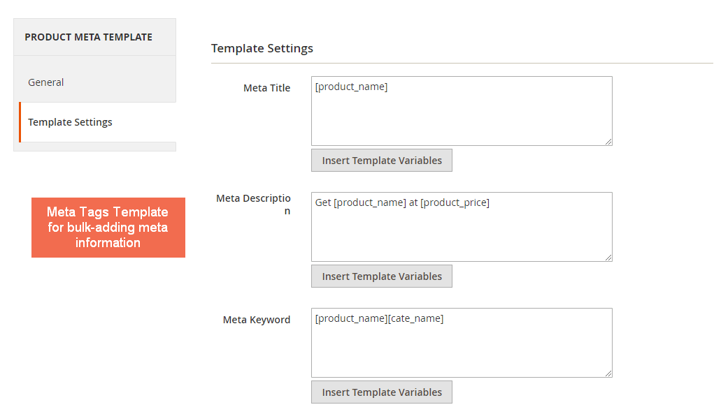 magento-2-seo-extension-meta-tags-template