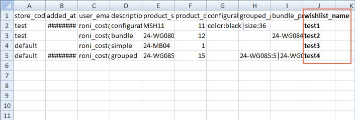magento-2-import-export-wishlist-item