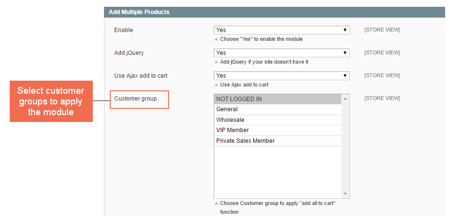 add-multiple-products-to-cart-magento-backend