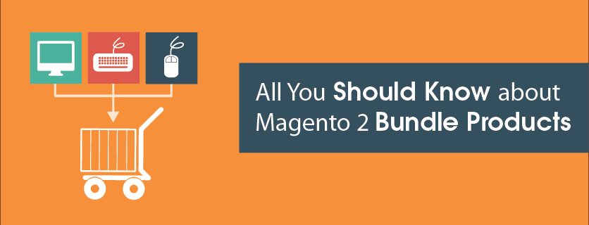 magento-2-bundle-product