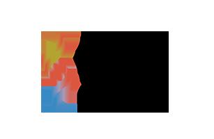 BSS Commerce - Website Development and Design