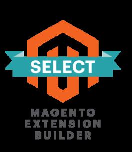 Magento Extension Builder - Website Development and Design