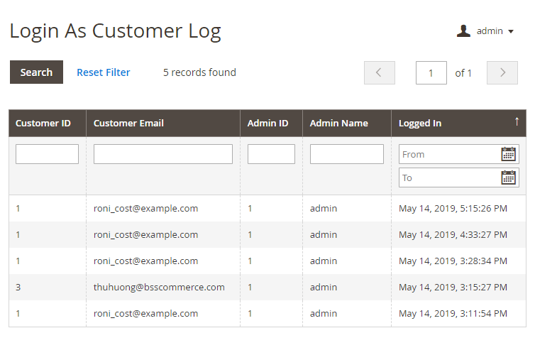 magento-2-login-as-customer-log
