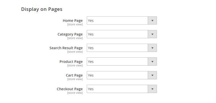 magento-2-free-shipping-bar-settings
