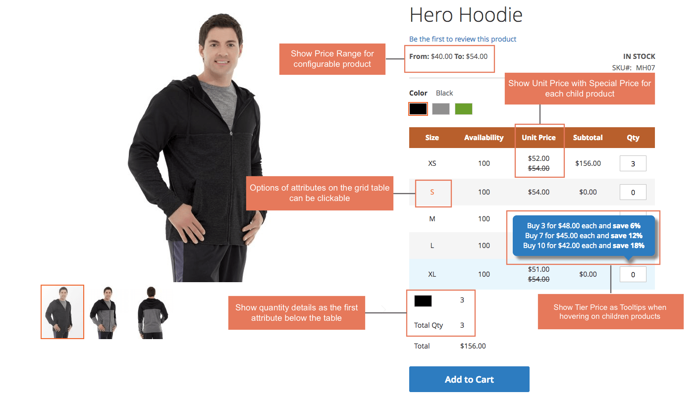 [Image: magento_2_configurable_product_wholesale...ontend.png]