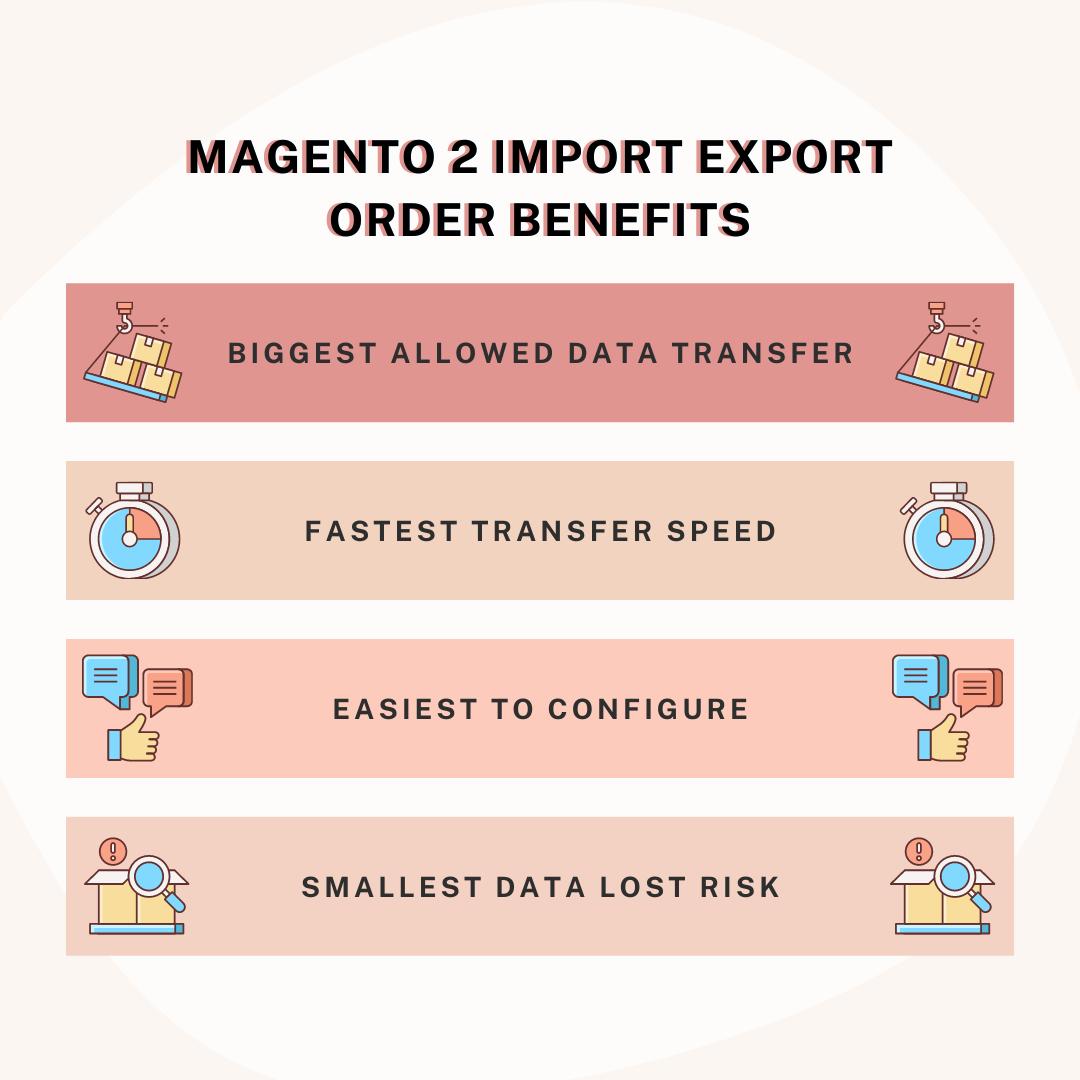magento-2-import-export-order-benefits