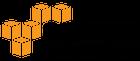 Services_logo_AWS