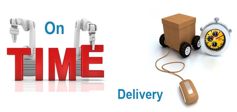 Magento Order Delivery Date and Time Extension