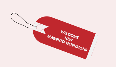 discounts for new magento extensions
