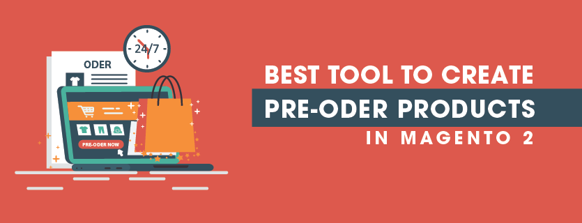pre-order-products-magento-2