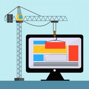 Magento Website Maintenance - BSS Commerce