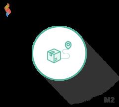 Magento 2 Custom Shipping Method