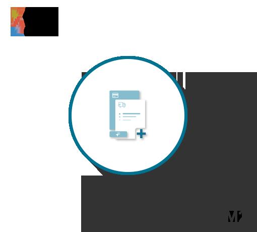 Magento 2 Checkout Custom Field