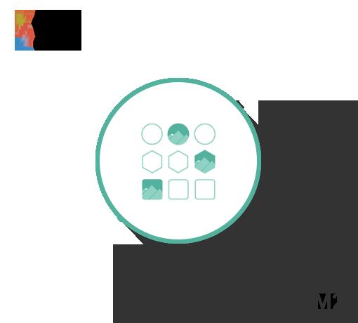 Magento 2 Custom Option Image
